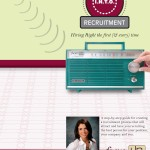 DIAL INTO Recruitment Front Cover 150x150 Store