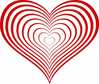 heart 320x269 Valentines Day for your Business
