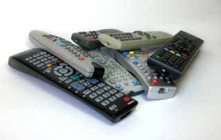 remote control 320x204 A Matter of Control