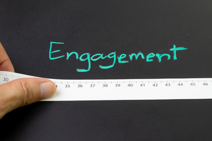 engagement multiplier, engagement, tools